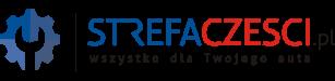 Sklep z częściami samochodowymi - Strefaczesci.pl